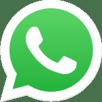 whatsapp-logo rs-ingenieria.es